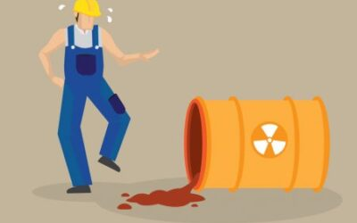 COIDA Part 2 – How to claim for occupational injuries and diseases