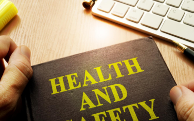 Health & Safety in the Disciplinary Code