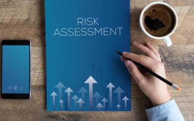 Hazard Identification and Risk Assessment (HIRA)